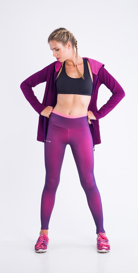 ropa fitness femenina brasileña - Ecosia d5f2561a355c